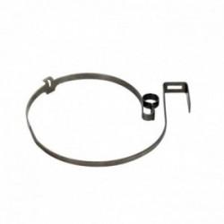 Bande de frein pour disque de friction SHINDAIWA 72345-54210 - 7234554210