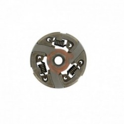 Embrayage HUSQVARNA - JONSERED - 503 70 15-02 - 503701502 - 701502