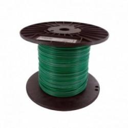 Câble d'installation robot tondeuse UNIVERSEL diamètre 1,5 mm pour XLPE HEAVY DUTY 300m