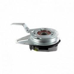 Embrayage mécanique CASTELGARDEN 118399051/0