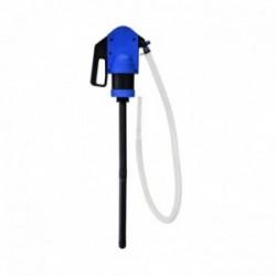 Pompe à main à piston 50L/min UNIVERSEL
