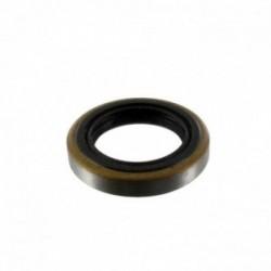 Joint spi ROBIN 0440250150 - 044-02501-50 pour EH12 et EH20