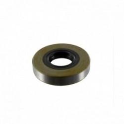 Joint spi STIHL 9640-003-1610 - 96400031610 pour modèles 08S, TS350 et TS360AV