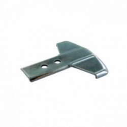 Butée de protection ECHO P021049510