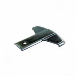 Butée de protection ECHO P021049520