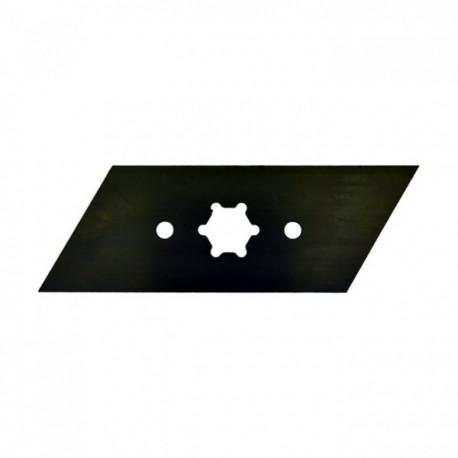 Couteau scarificateur GARDENA 2420-00.900.22 - 24200090022