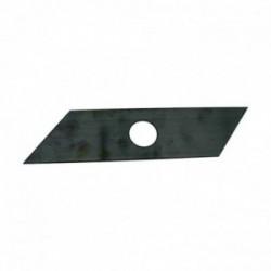 Couteau scarificateur ISEKI - TIELBURGER KB-002-002 - KB002002