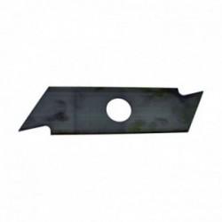 Couteau scarificateur TORO 10-261 - 10261