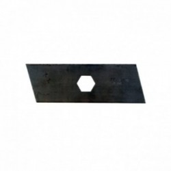 Couteau de scarificateur SOLO 20 18 430 - 2018430