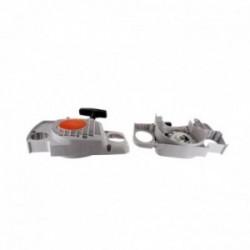 Lanceur manuel STIHL 1130-080-2100 - 11300802100 pour tronçonneuses 018, MS180