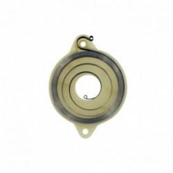 Ressort de lanceur STIHL 1122-190-0605 - 11221900605 pour tronçonneuses 066, MS650, MS660