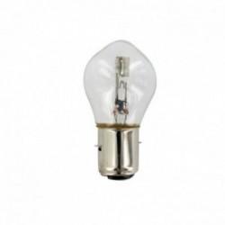Ampoule UNIVERSELLE 12V - 45/40W