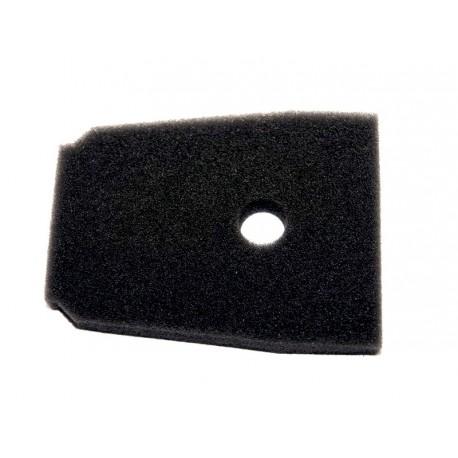 filtre air oleo mac 61040004 piece d tach e. Black Bedroom Furniture Sets. Home Design Ideas