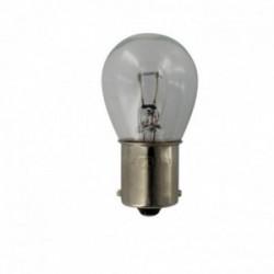 Ampoule UNIVERSELLE type poirette 24V - 21W