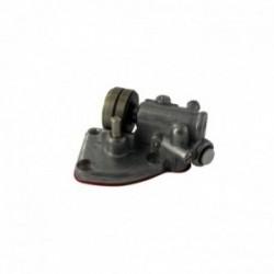 Pompe à huile STIHL 1106-640-3202 - 11066403202