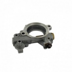 Pompe à huile STIHL 1128-640-3206 - 11286403206