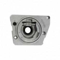 Pompe à huile HUSQVARNA 501 51 25-01 - 5015125-01 - 501512501