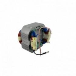 Stator MAC ALLISTER pour motobineuse FPT800