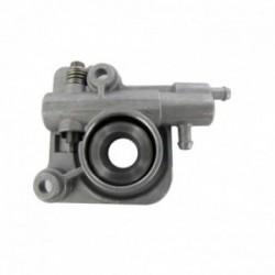 Pompe à huile ECHO 52130-00620 - P021-001980 - 5213000620 - P021001980