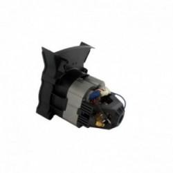Ensemble moteur MAC ALLISTER pour motobineuse FPT800
