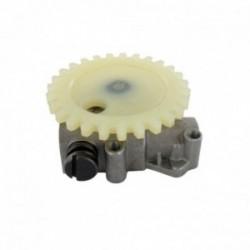 Pompe à huile STIHL 1119-640-3200 - 11196403200