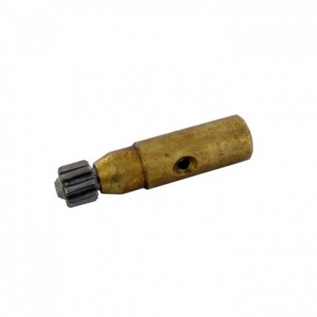 Pompe à huile STIHL 1123-640-3200 - 11236403200 - 1123-640-3201 - 11236403201