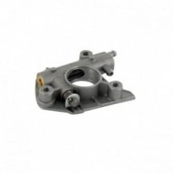 Pompe à huile ECHO 437002-38330 - 43700238330