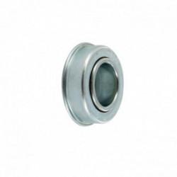 Roulement UNIVERSEL diamètre int 19,05 mm - extérieur 35 mm