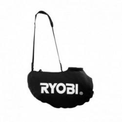 Sac aspirateur RYOBI pour souffleur aspiro-broyeur électrique RAC359