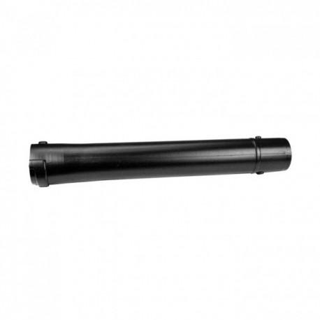 Tube droit pour souffleur ECHO 210015-03460 - 21001503460