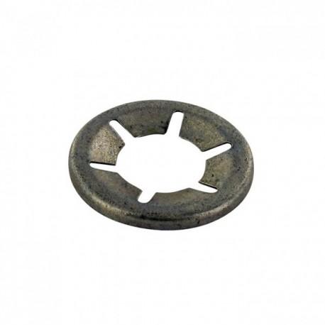 Pastille d arr t clips universelle diam tre int 14mm for Diametre exterieur
