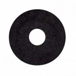Rondelle fibre ASMOTOR 3076 pour débroussailleuses