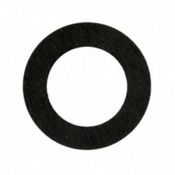 Rondelle de lame SOLO 00 31 549 - 0031549