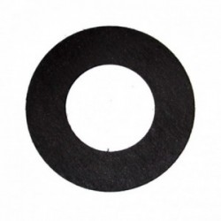 Rondelle de lame en fibre SABO 118-012-000