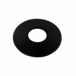 Rondelle ressort acier CASTELGARDEN 12508120/1 - 125081201