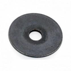 Rondelle de moyeu inférieure MARAZZINI 10530900