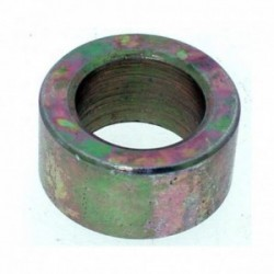 Entretoise de lame SCAG diamètre int 15,87mm diamètre extérieur 25,4mm