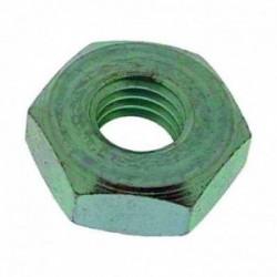 Écrou de guide UNIVERSEL 19 mm (M10 x 1,50)