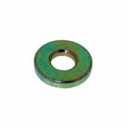 Rondelle de réduction UNIVERSELLE diamètre extérieur 25 mm pour lame alésage 14,3 mm