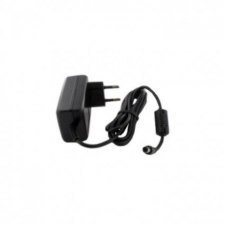 Chargeur de batterie coupe bordure MAC ALLISTER