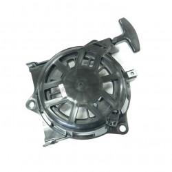 Lanceur HONDA 28400-Z0M-801 - 28400Z0M801 pour moteur GCV135 - GCV160 et GCV190