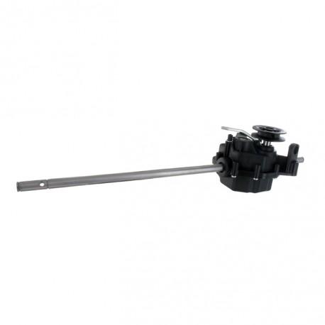 Boitier de transmission STIGA - GGP 181003076/1