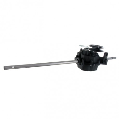 Boitier de transmission STIGA - GGP 181003079/1