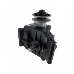 Boitier de transmission V1C1 PUBERT 306040014