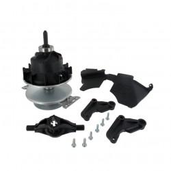 Kit anti-débris pour boitier de transmission HUSQVARNA 589668301 pour modèles RS800
