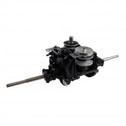 Transaxe pour boitier de transmission JOHN DEERE AUC10266 pour modèles RT400