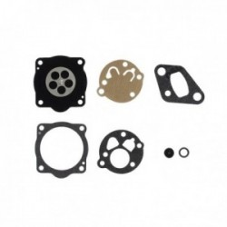Kit membranes et joints carburateur TK pour HOMELITE - STIHL - MCCULLOCH - SHINDAIWA - JOHN DEERE