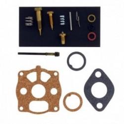 Kit réparation carburateur BRIGGS ET STRATTON 398992