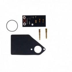 Kit réparation carburateur BRIGGS ET STRATTON 497041 - 497578