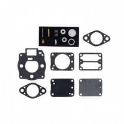 Kit réparation carburateur BRIGGS ET STRATTON 693503